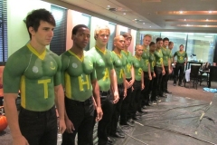 Proteas-Event-14-shirts-painted-in-45-hrs-499600131439