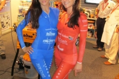 Sun-City-Wal-Mart-Builders-Warehouse-Expo-for-Verm-10150284771436440