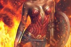 Wonder-Woman-Fuji